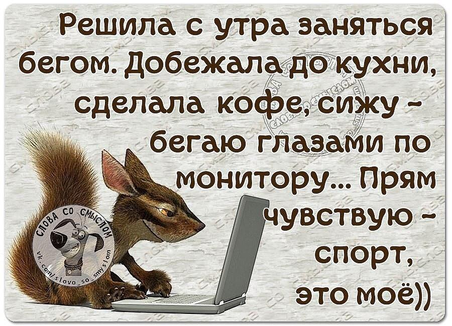 http://forumupload.ru/uploads/0013/8b/ae/260/205955.jpg