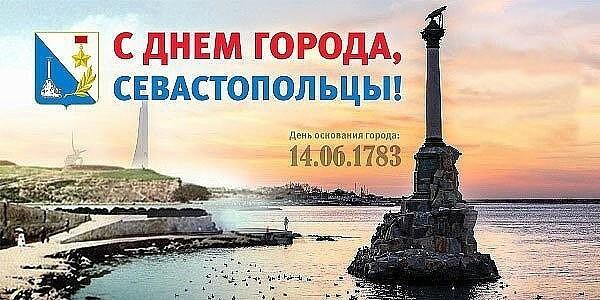 http://forumupload.ru/uploads/0013/8b/ae/260/224805.jpg