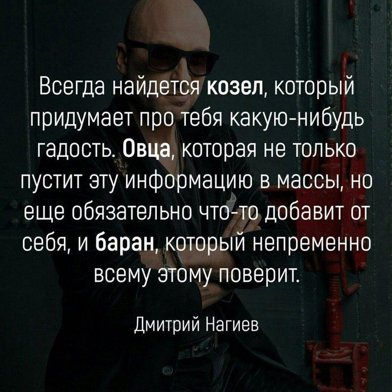 http://forumupload.ru/uploads/0013/8b/ae/260/24669.jpg