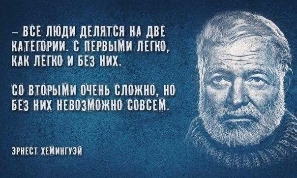 http://forumupload.ru/uploads/0013/8b/ae/260/337011.jpg