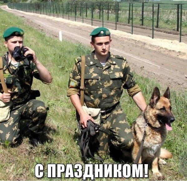 http://forumupload.ru/uploads/0013/8b/ae/260/563450.jpg