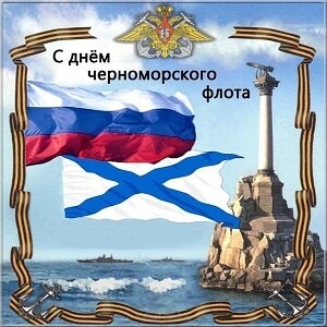http://forumupload.ru/uploads/0013/8b/ae/260/590603.jpg
