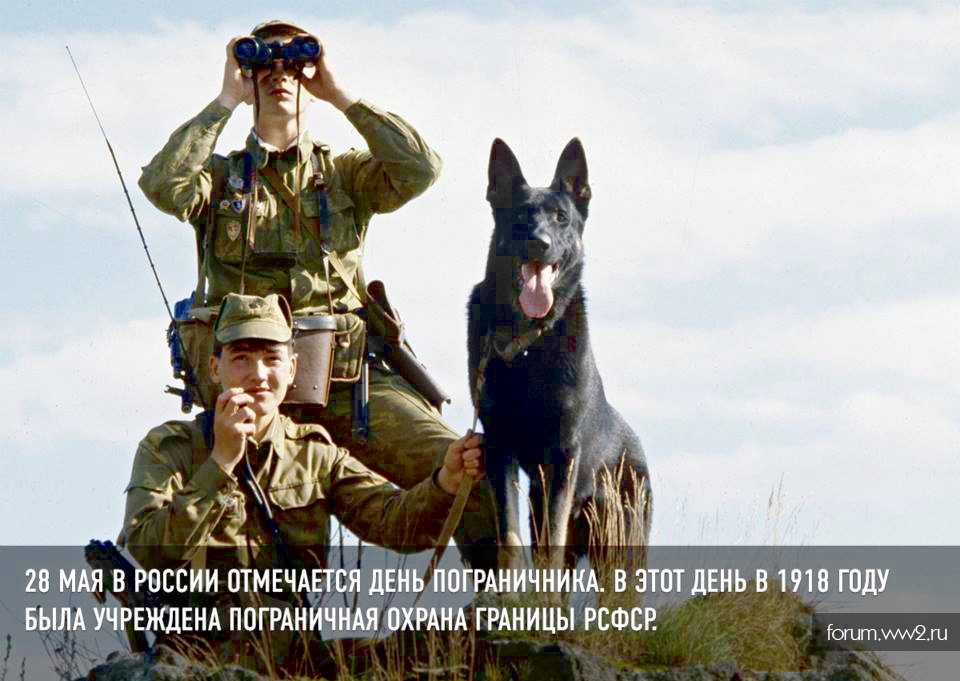 http://forumupload.ru/uploads/0013/8b/ae/260/644461.jpg