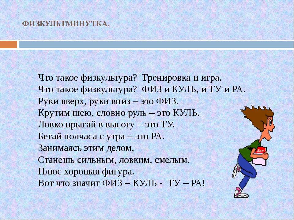 http://forumupload.ru/uploads/0013/8b/ae/260/725637.jpg