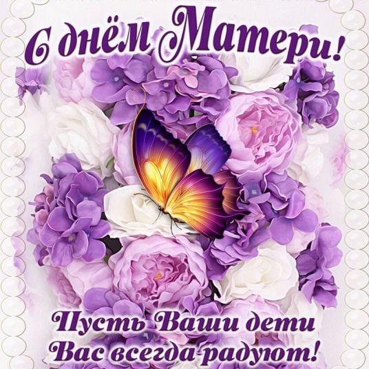 http://forumupload.ru/uploads/0013/8b/ae/260/804593.jpg