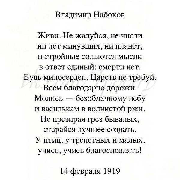 http://forumupload.ru/uploads/0013/8b/ae/260/807298.jpg