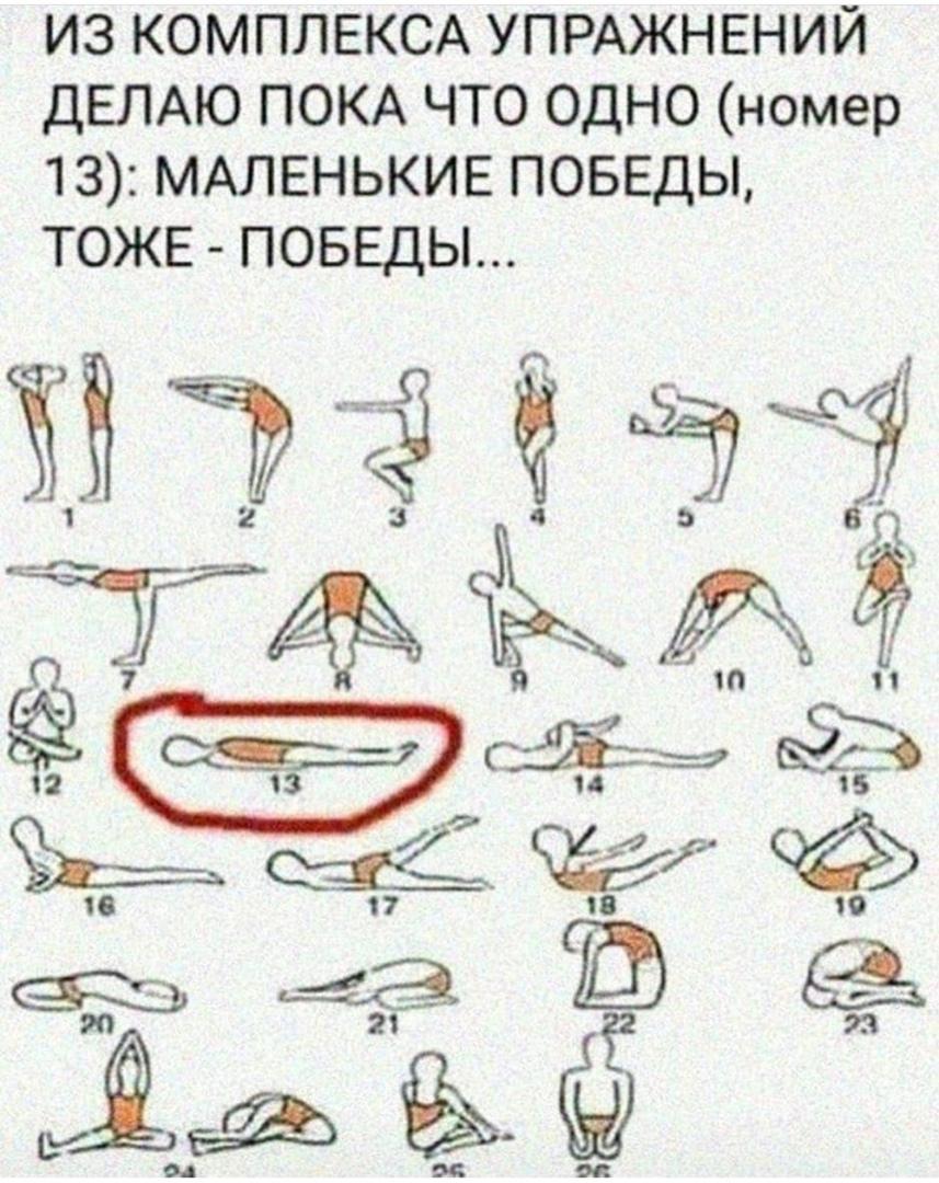 http://forumupload.ru/uploads/0013/8b/ae/260/828371.jpg