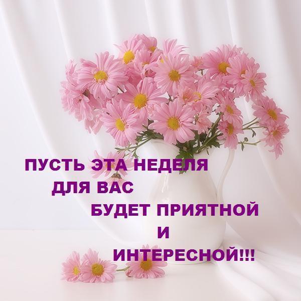 http://forumupload.ru/uploads/0013/8b/ae/260/961410.jpg