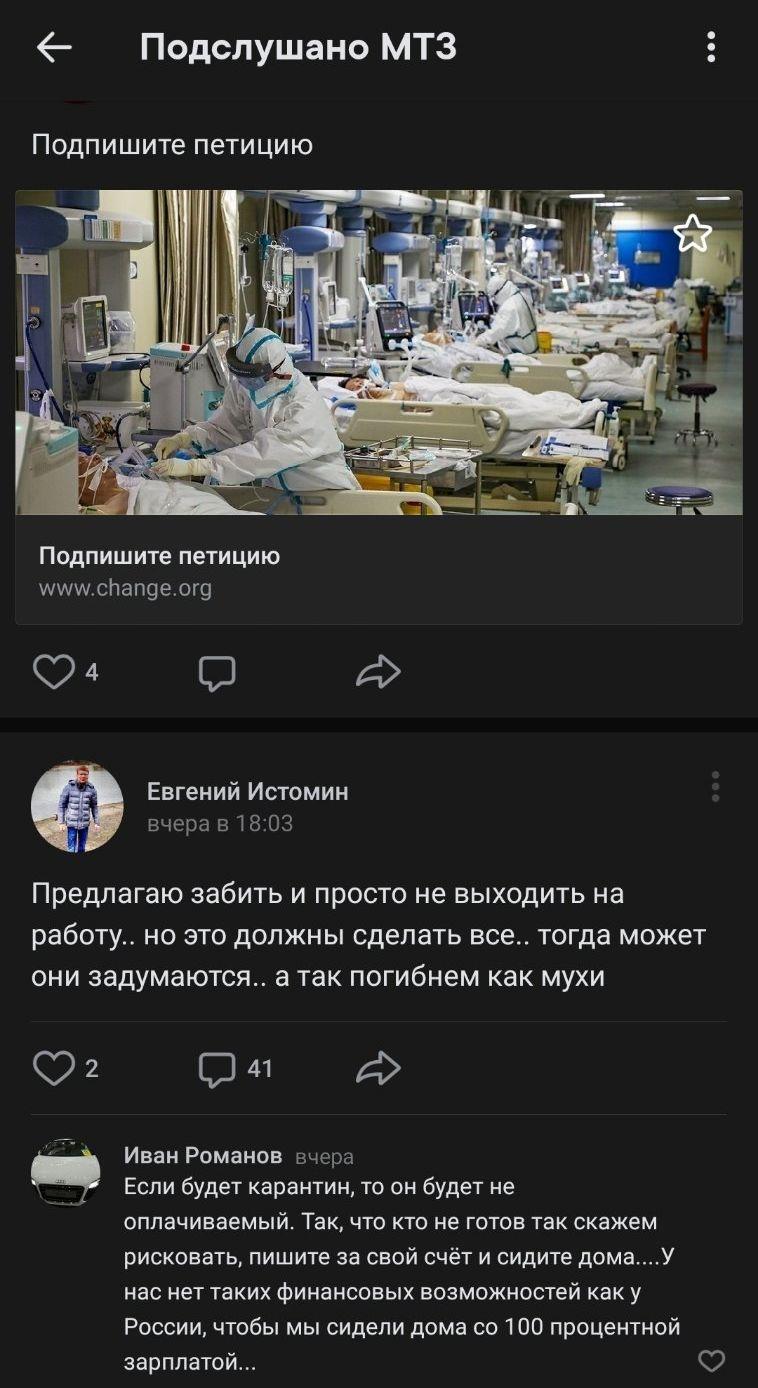 http://forumupload.ru/uploads/0013/c9/12/240/19331.jpg