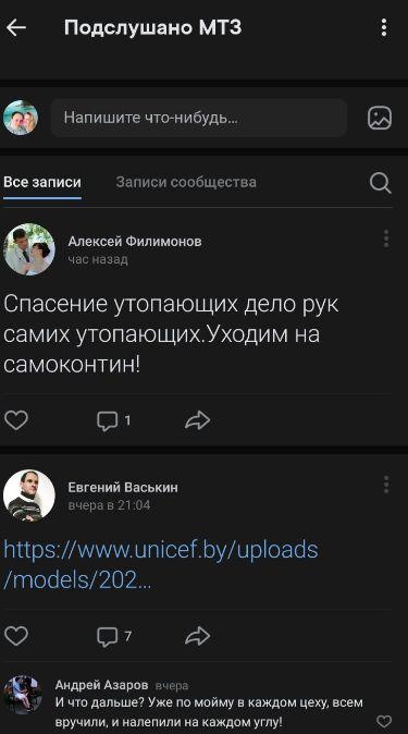 http://forumupload.ru/uploads/0013/c9/12/240/77373.jpg