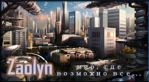 http://forumupload.ru/uploads/0013/d0/d9/2/t171005.jpg