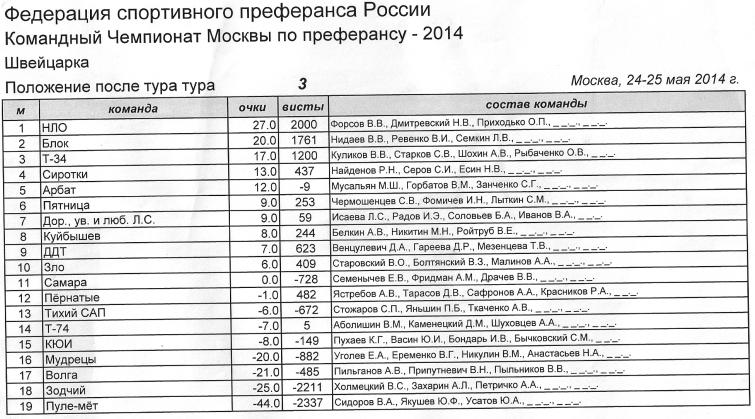 http://forumupload.ru/uploads/0013/dc/15/2/40640.jpg