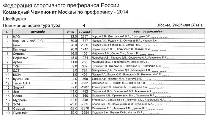 http://forumupload.ru/uploads/0013/dc/15/2/54818.jpg