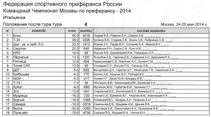 http://forumupload.ru/uploads/0013/dc/15/2/58938.jpg