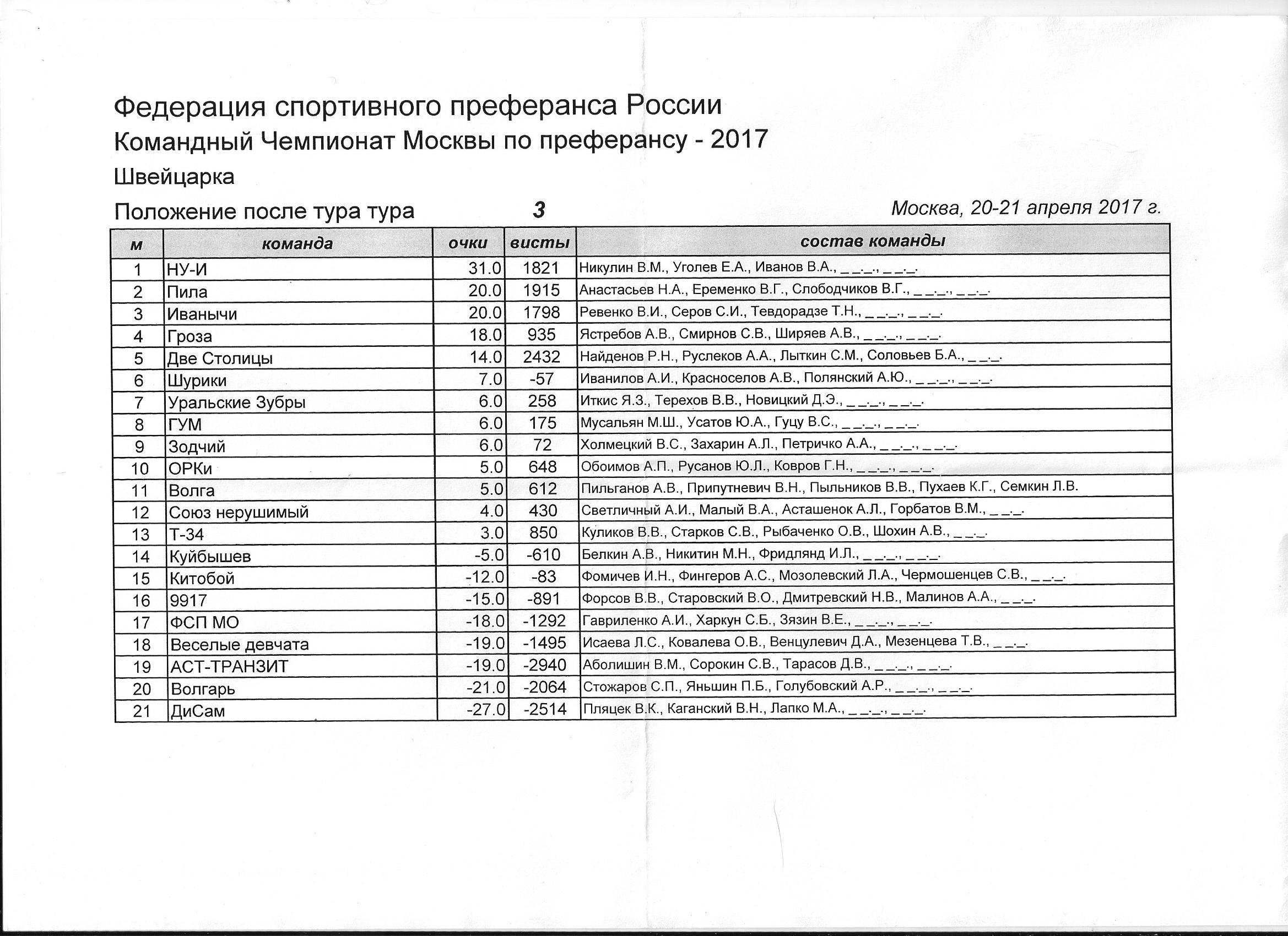 http://forumupload.ru/uploads/0013/dc/15/2/93616.png