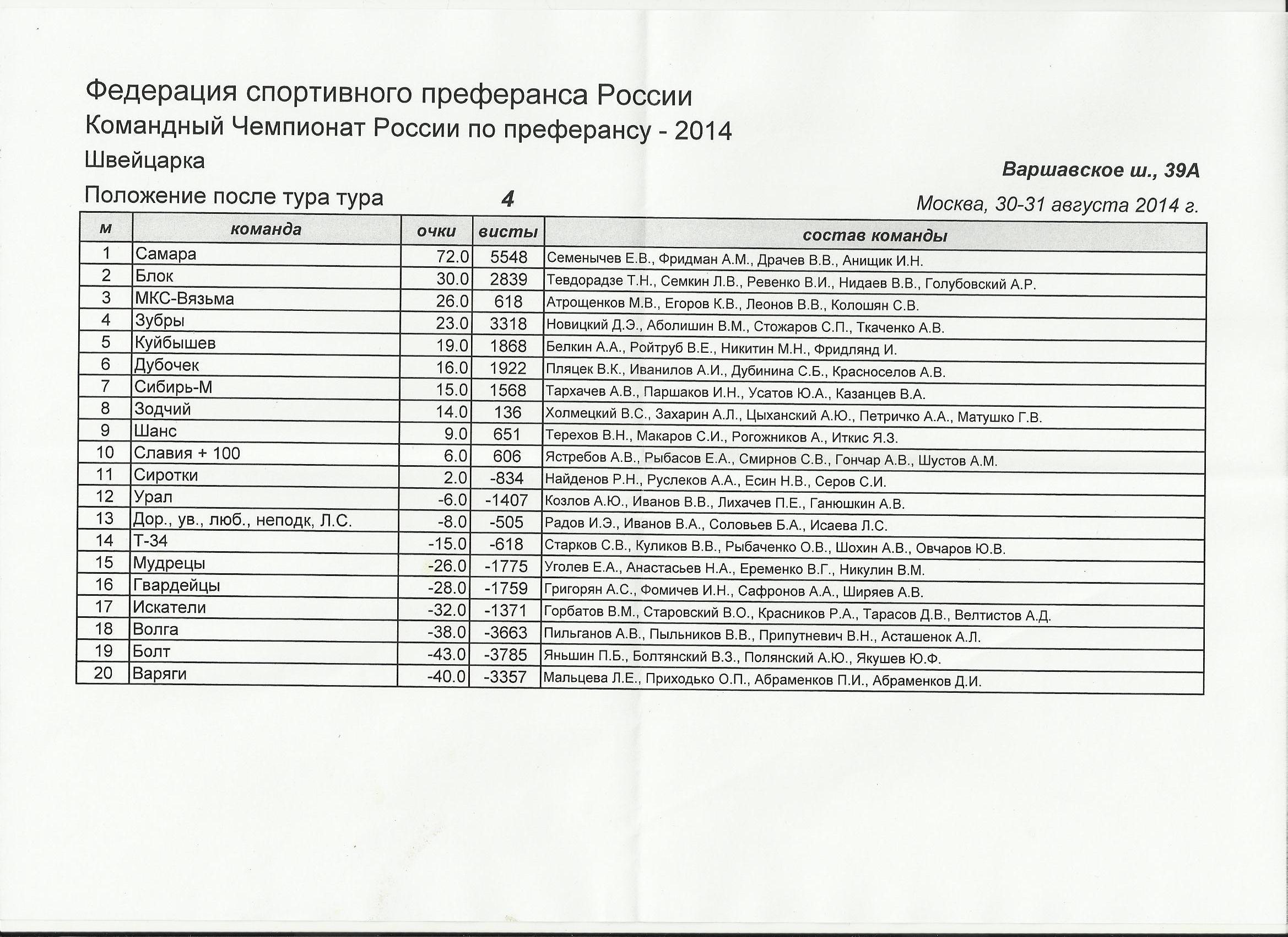 http://forumupload.ru/uploads/0013/dc/15/2/94394.jpg
