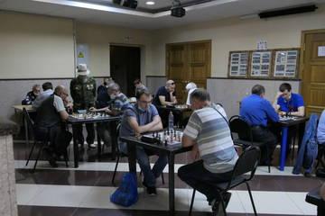http://forumupload.ru/uploads/0014/11/ca/178/t145018.jpg