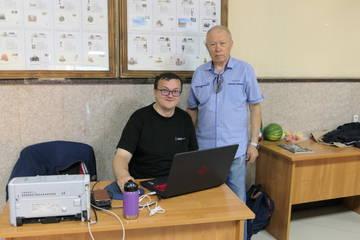 http://forumupload.ru/uploads/0014/11/ca/178/t16270.jpg
