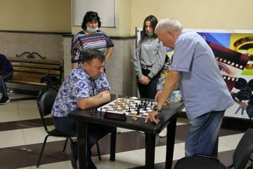 http://forumupload.ru/uploads/0014/11/ca/178/t240454.jpg