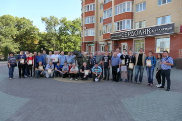 http://forumupload.ru/uploads/0014/11/ca/178/t415159.jpg