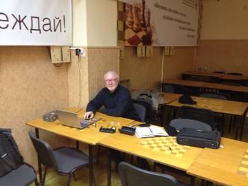 http://forumupload.ru/uploads/0014/11/ca/198/t86289.jpg