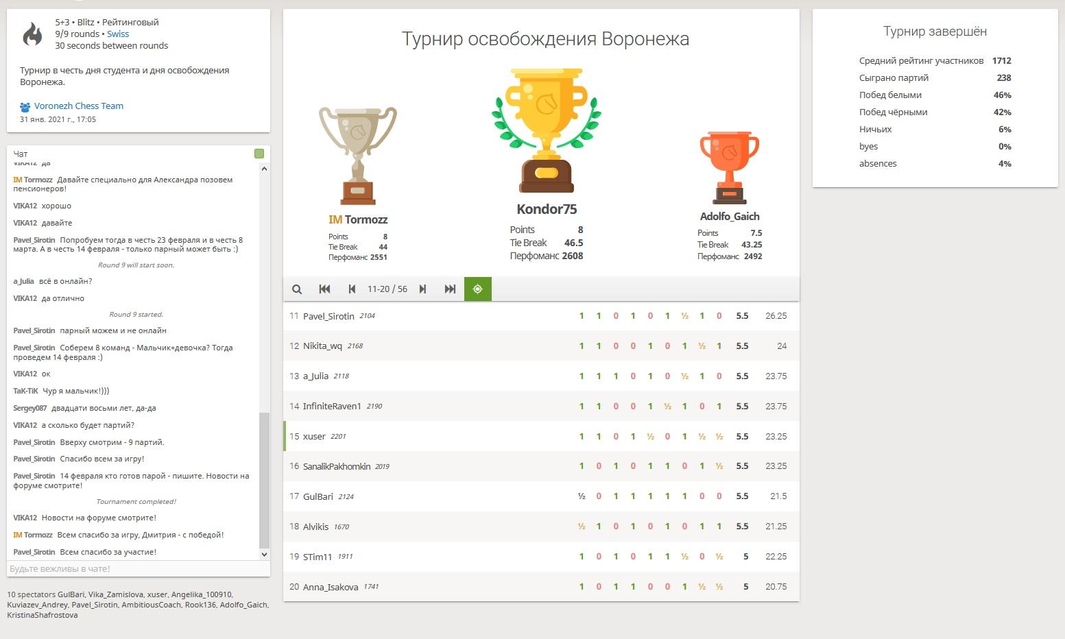 http://forumupload.ru/uploads/0014/11/ca/2/195097.jpg