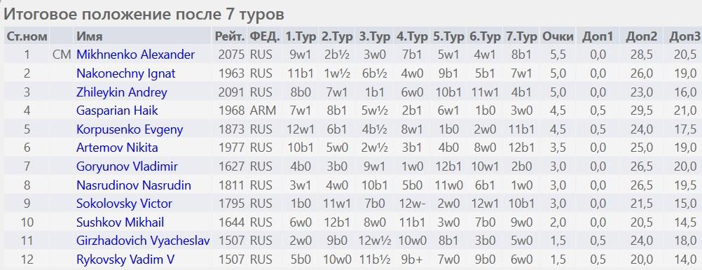 http://forumupload.ru/uploads/0014/11/ca/2/543788.jpg