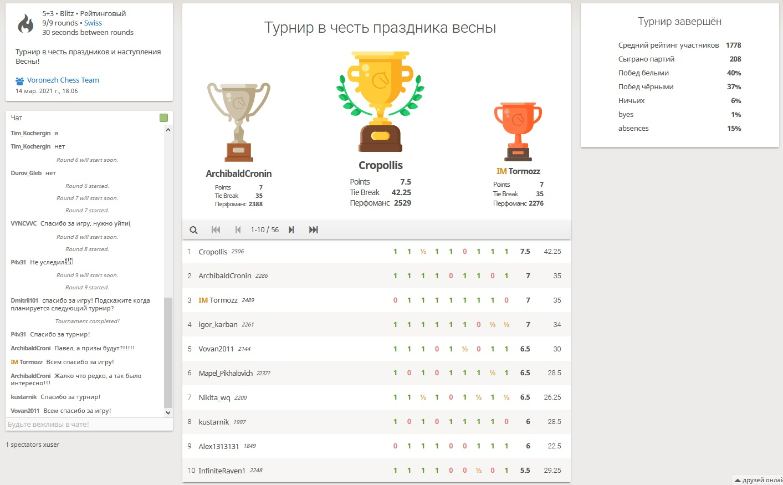 http://forumupload.ru/uploads/0014/11/ca/2/632481.jpg