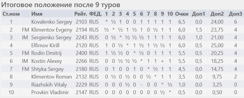 http://forumupload.ru/uploads/0014/11/ca/2/806829.jpg