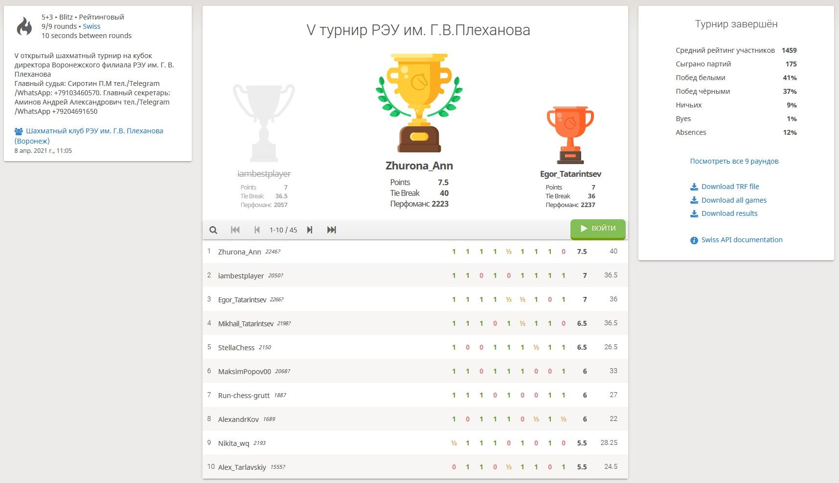 http://forumupload.ru/uploads/0014/11/ca/2/870877.jpg