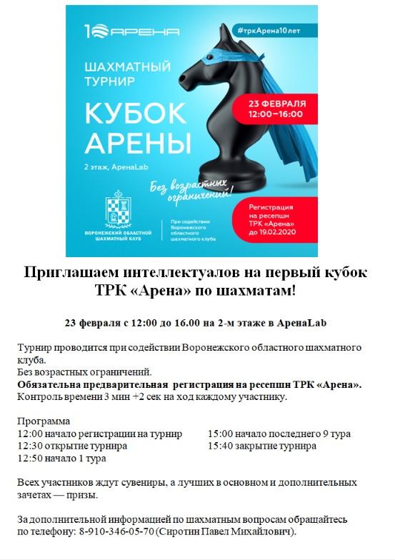 http://forumupload.ru/uploads/0014/11/ca/2/95055.jpg