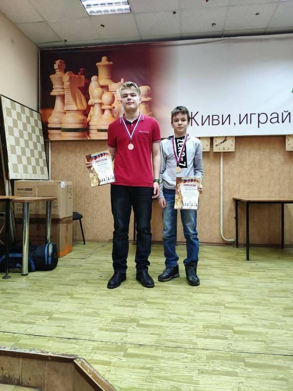 http://forumupload.ru/uploads/0014/11/ca/2/t12664.jpg