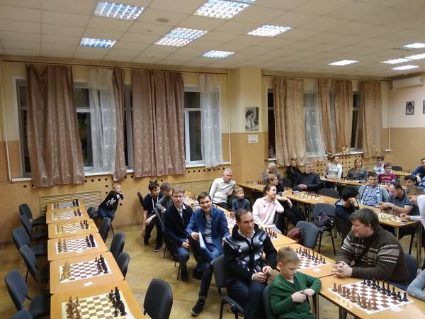 http://forumupload.ru/uploads/0014/11/ca/2/t12758.jpg