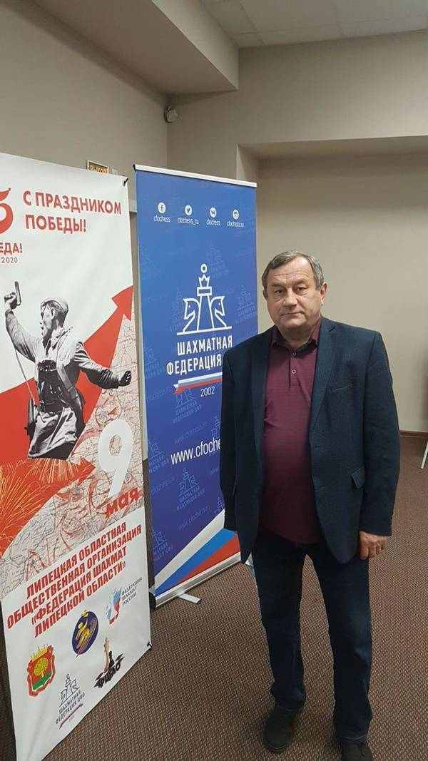 http://forumupload.ru/uploads/0014/11/ca/2/t12923.jpg