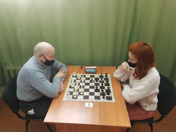 http://forumupload.ru/uploads/0014/11/ca/2/t139492.jpg