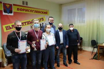 http://forumupload.ru/uploads/0014/11/ca/2/t172480.jpg