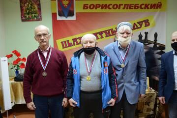 http://forumupload.ru/uploads/0014/11/ca/2/t297108.jpg