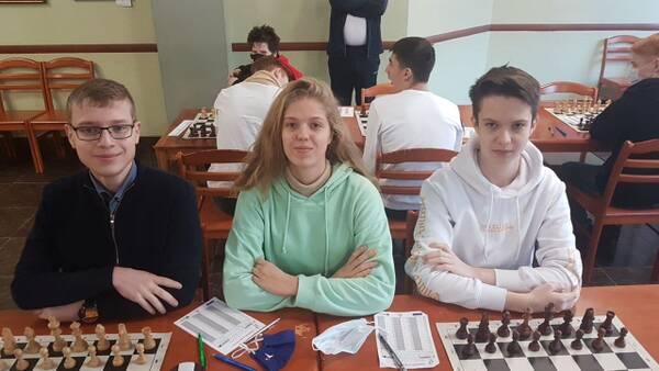 http://forumupload.ru/uploads/0014/11/ca/2/t322480.jpg