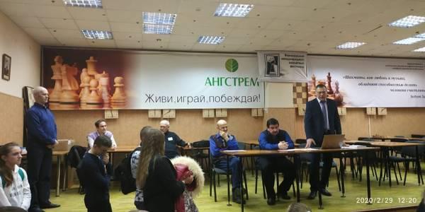 http://forumupload.ru/uploads/0014/11/ca/2/t33444.jpg