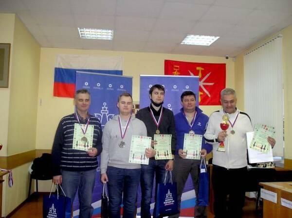 http://forumupload.ru/uploads/0014/11/ca/2/t35251.jpg