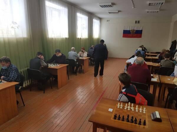 http://forumupload.ru/uploads/0014/11/ca/2/t366851.jpg