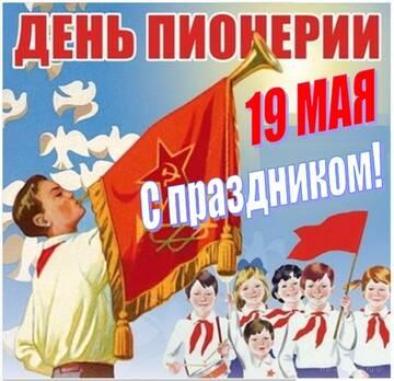 http://forumupload.ru/uploads/0014/11/ca/2/t377394.jpg