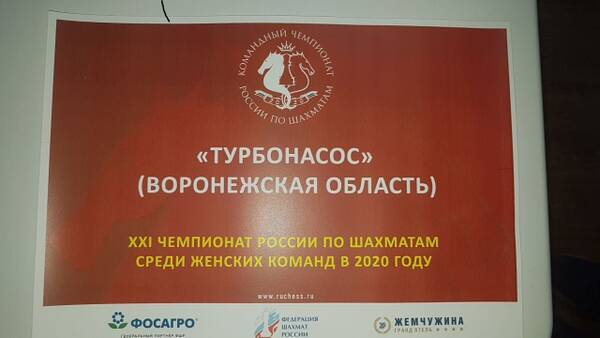 http://forumupload.ru/uploads/0014/11/ca/2/t378328.jpg
