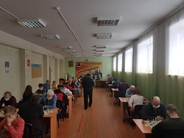 http://forumupload.ru/uploads/0014/11/ca/2/t38610.jpg