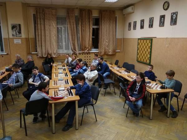 http://forumupload.ru/uploads/0014/11/ca/2/t39230.jpg