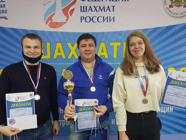 http://forumupload.ru/uploads/0014/11/ca/2/t405975.jpg