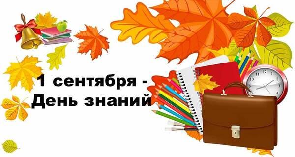 http://forumupload.ru/uploads/0014/11/ca/2/t408513.jpg