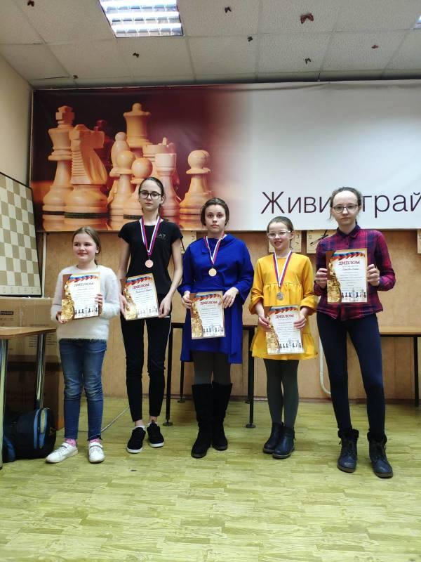 http://forumupload.ru/uploads/0014/11/ca/2/t46545.jpg