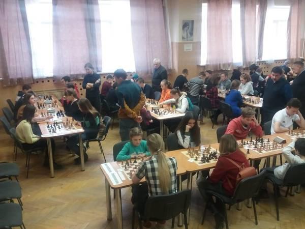 http://forumupload.ru/uploads/0014/11/ca/2/t47011.jpg