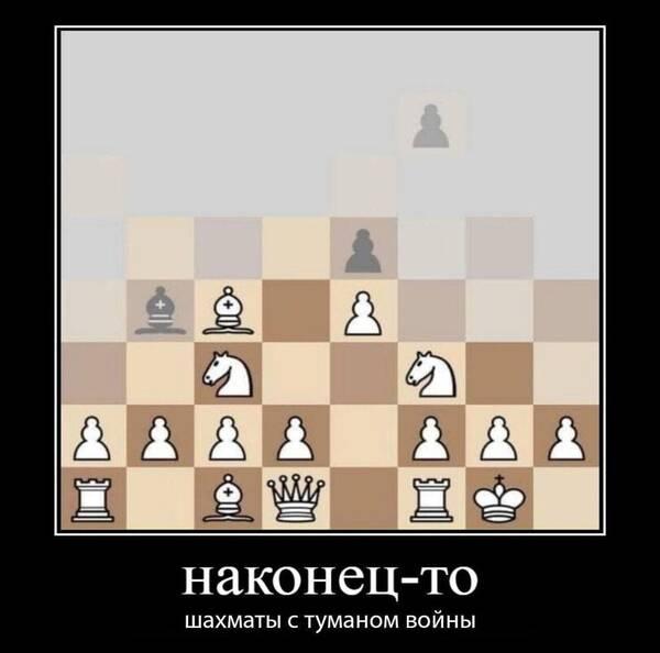http://forumupload.ru/uploads/0014/11/ca/2/t493572.jpg